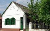 Maison Hongrie: Borostyán Vendégház