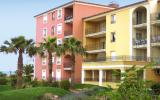 Appartement Sainte Maxime: Residence Port Marine