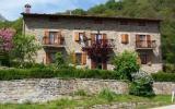 Appartement Toscana: La Pietra