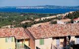 Maison Grimaud: Les Restanques Du Golfe De Saint-Tropez