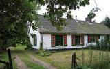 Village De Vacances Utrecht: Maison De Vacances Utrecht 4 Personnes