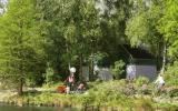 Maison Pays-Bas: Sunparks Limburgse Peel