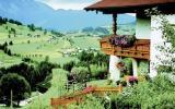 Village De Vacances Autriche: Maison De Vacances Salzbourg 5 Personnes