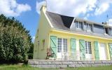 Village De Vacances Trégunc: Maison De Vacances Bretagne 6 Personnes