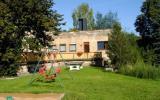 Village De Vacances Hessen: Maison De Vacances Hesse 4 Personnes