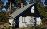 Maison Pays-Bas Terrasse: Oberon