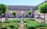 Village De Vacances Liege: Maison De Vacances Ardennes, Liège 4 Personnes