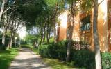 Appartement Fréjus: Residence Le Lagon Bleu