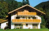 Village De Vacances Allemagne: Maison De Vacances Les Alpes Allemandes 6 ...