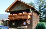 Village De Vacances Salzbourg: Maison De Vacances Salzbourg 8 Personnes
